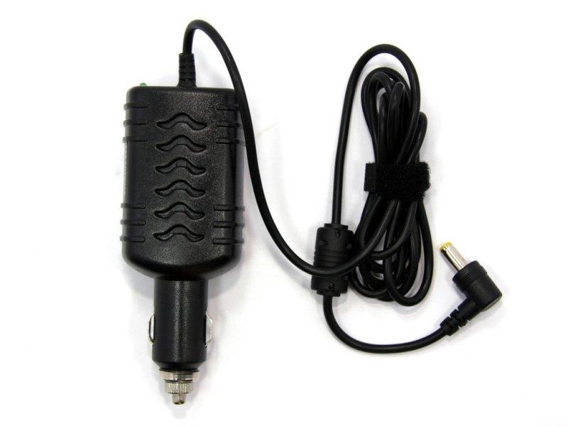 Зарядное устройство для ноутбука автомобильное своими руками
